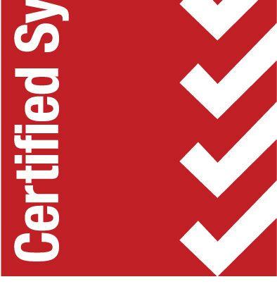 ISO 9001 Quality The Pest Company Gold Coast